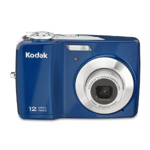 Kodak EasyShare Deal on Amazon TODAY ONLY