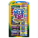 Great Deal on Crayola at Toys R Us