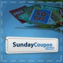 What Coupons are in Sunday's paper ….???