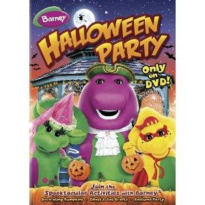 Some Halloween Movies on sale at Amazon.com