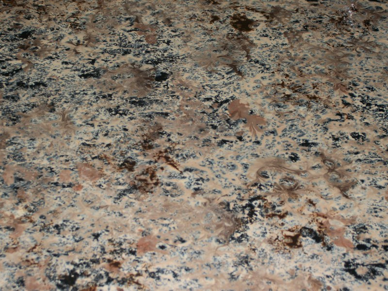 Giani Granite Countertop Transformation   Review   2 Boys + 1 Girl U003d One  Crazy Mom