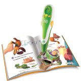 Leapfrog Tag & Book $32.97 shipped !!