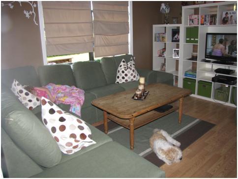 Aliexpress.com : Buy cow genuine leather sofa set living