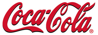 Our favorite way to drink Classic Coca Cola