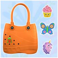 Have you checked out Zulily yet??