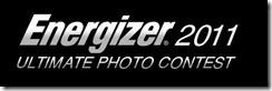 2011 Logo