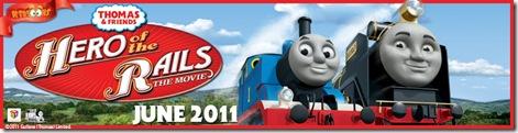 760x190_Thomas