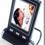 Desktop-Mini-Digital-Photo-Frame-with-Clock-e1306261213976_thumb.jpg