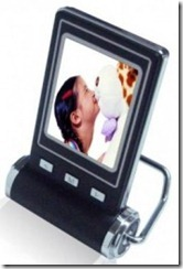 Desktop-Mini-Digital-Photo-Frame-with-Clock-e1306261213976
