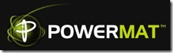 powermat-logo