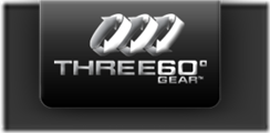 three60gearLogo
