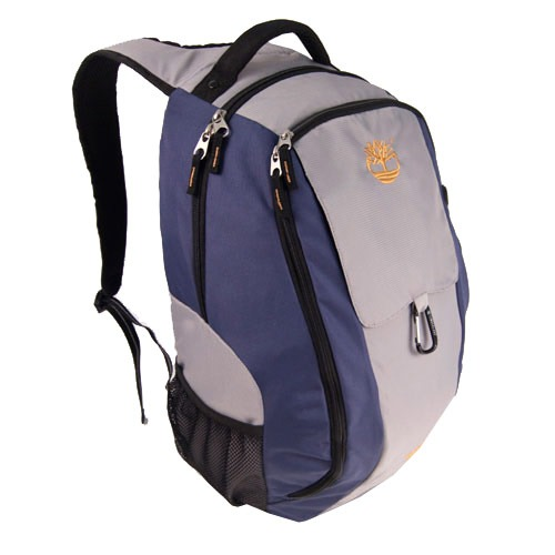 Timberland Laptop Backpack $29.99 shipped :-)