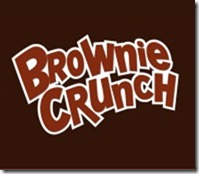 Brownie_Crunch