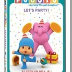 Lets-Party-DVD_thumb.jpg
