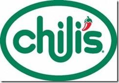 chilis-300x209