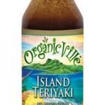 teriyaki_island_lg.jpg