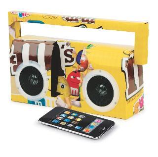 TerraCycle Speaker Review & Boom Box #Giveaway