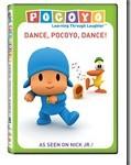 DVD-Dance-Pocoyo-Dance_thumb.jpg