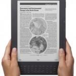 Kindle-264x300