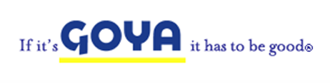 Goya Foods Sweepstakes and more