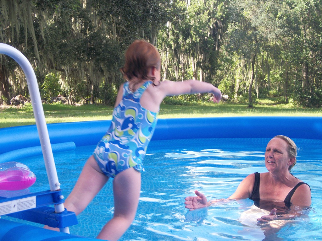 What is up with our Sunscreen #wetSkin  #CBias