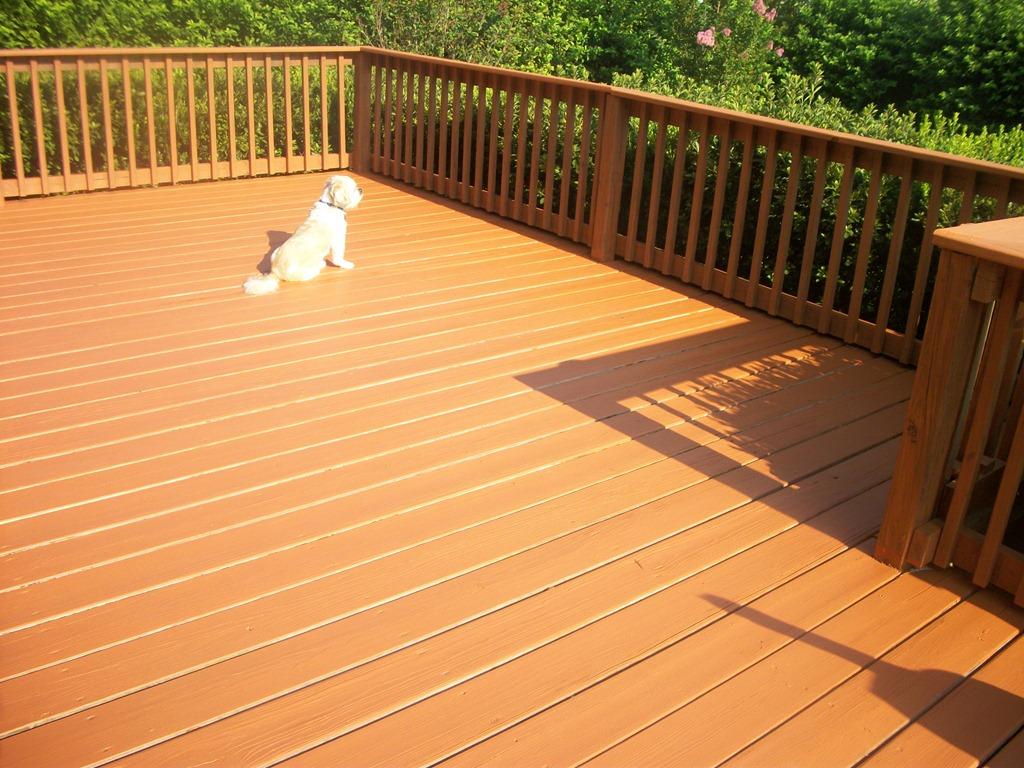 Flood Semi Transparent Wood Stain Reviews Home Decor