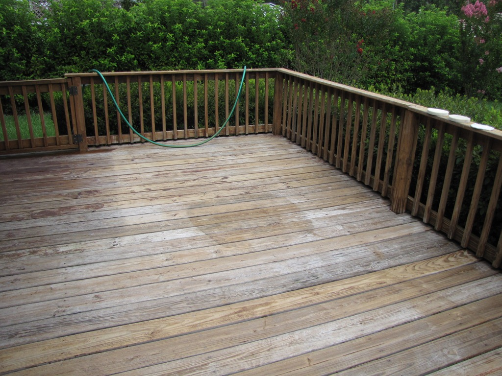 Thompson Deck Stain Reviews 2015 | Home Design Ideas