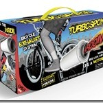 turbospoke-bicycle-exhaust-system-for-kids_thumb.jpg
