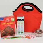 Betty_Crocker_BTFE_prize_pack