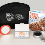 Fiber_One_Bars_prize_pack