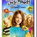 JUMD_DVD_Amaray_3Dskew_05_thumb.jpg