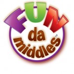 fundamiddles_logo