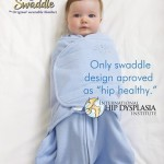 healthy-hips-swaddle.jpg