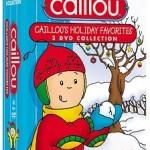 Calillou_HldyFav_DVD_3D1.jpg