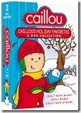 Calillou_HldyFav_DVD_3D1