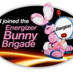 ENR-Bunny-Brigade-Final-Web-Button.jpg