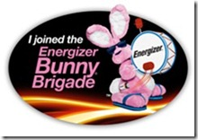 ENR-Bunny-Brigade-Final-Web-Button