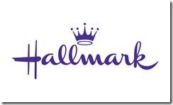 HMK_Logo 2011 (2)