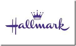 HMK_Logo-2011-2_thumb