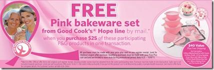 PG-pink-bakeware