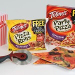 Totinos_Pizza_Night-4-WEB