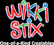 Wikki Stix {Review}