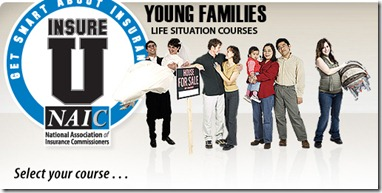 iu_YOUNGFAMILIES_head_r2_c1