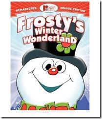 FrostysWinterWonderland