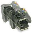 Video games and accessories Buy One get One 50% off