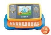 V.Tech MobiGo Deal