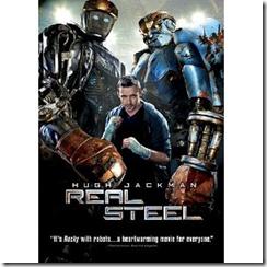 Real Steel 2 Ganzer Film Deutsch