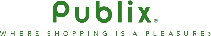 What deals to get at Publix this week?