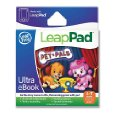 HOT Deal on LeapPad Software $15