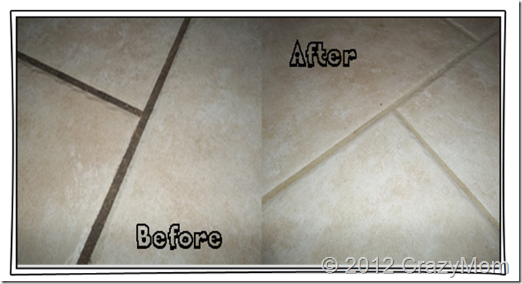 Stanley Steemer Tile And Grout Cleaning Reviews